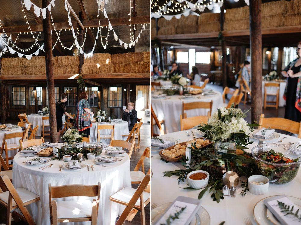 barnt-at-high-point-chattanooga-wedding-photos_0018.jpg