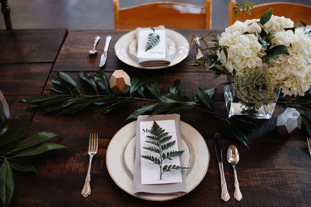 barnt-at-high-point-chattanooga-wedding-photos_0029.jpg