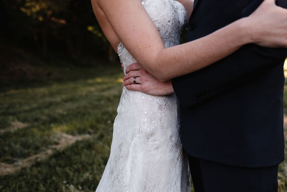 barnt-at-high-point-chattanooga-wedding-photos_0034.jpg