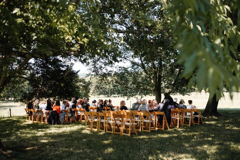 barnt-at-high-point-chattanooga-wedding-photos_0033.jpg