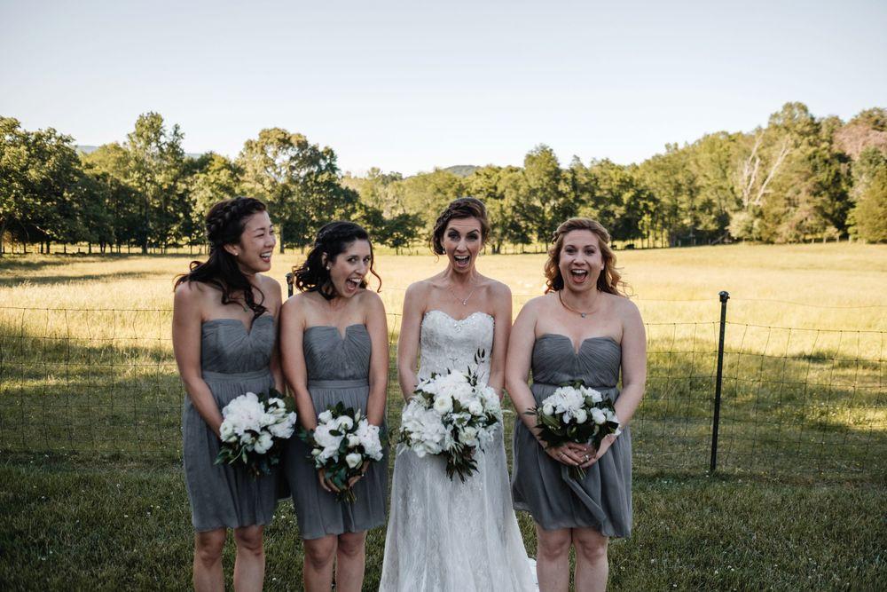 barnt-at-high-point-chattanooga-wedding-photos_0036.jpg