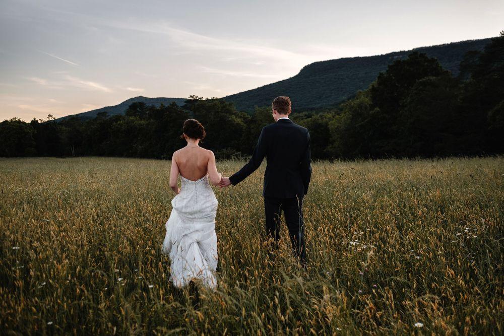 barnt-at-high-point-chattanooga-wedding-photos_0039.jpg