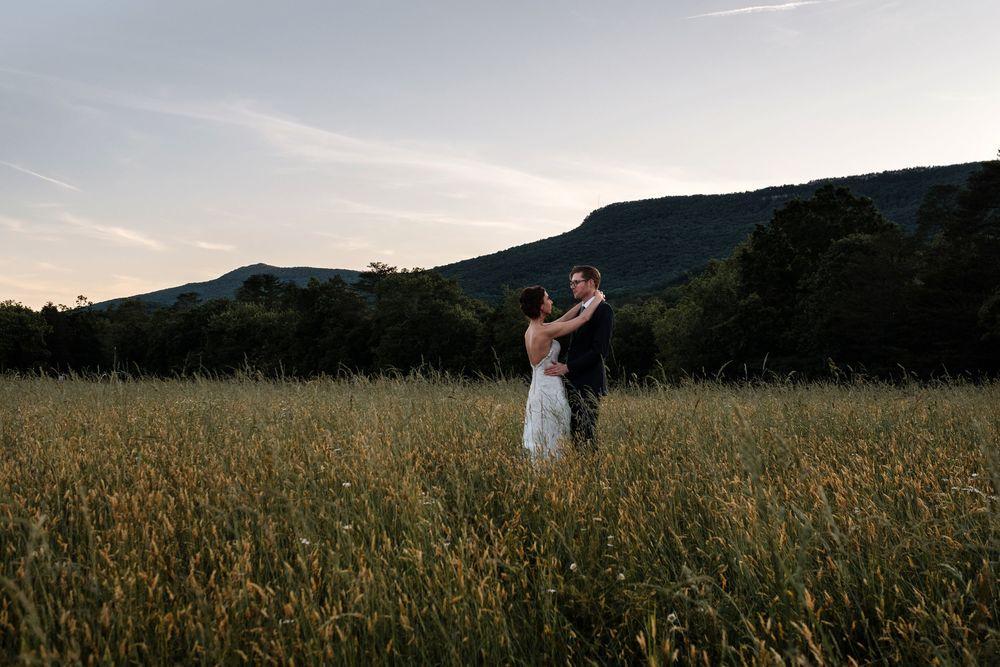 barnt-at-high-point-chattanooga-wedding-photos_0040.jpg