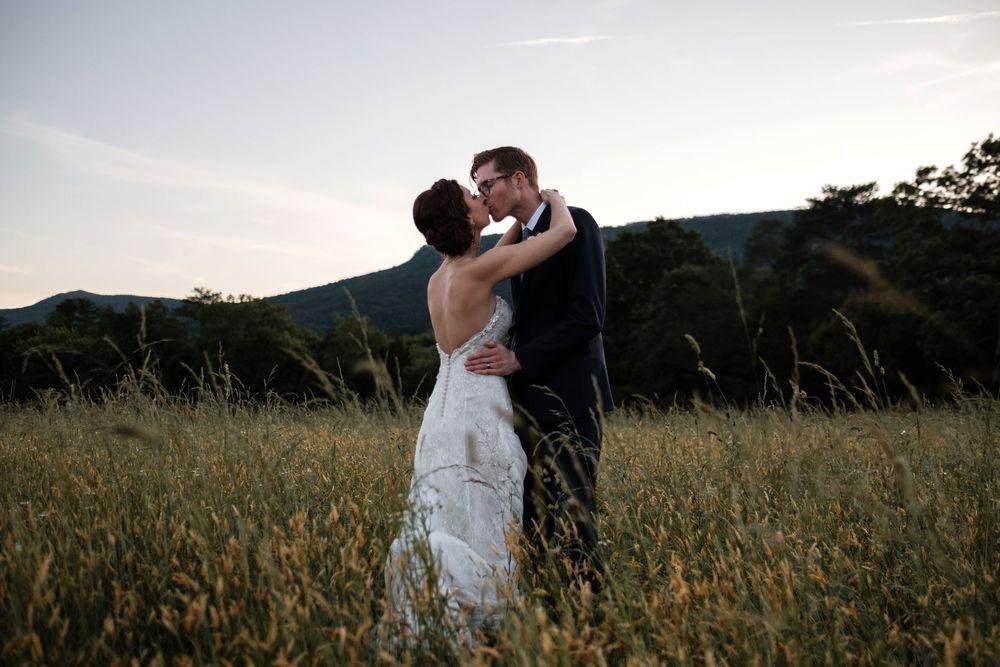 barnt-at-high-point-chattanooga-wedding-photos_0041.jpg