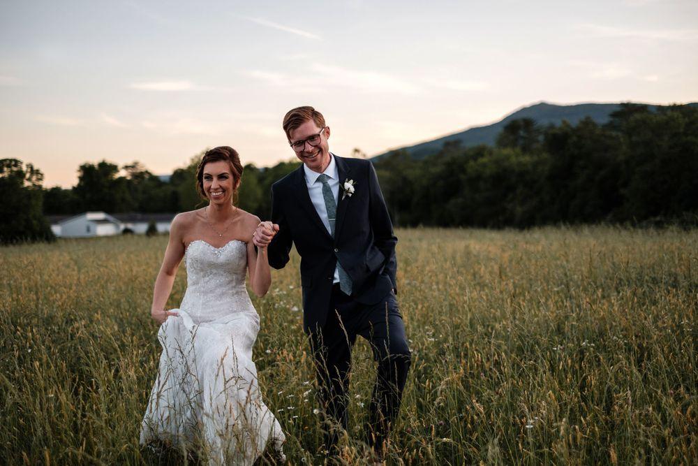 barnt-at-high-point-chattanooga-wedding-photos_0042.jpg