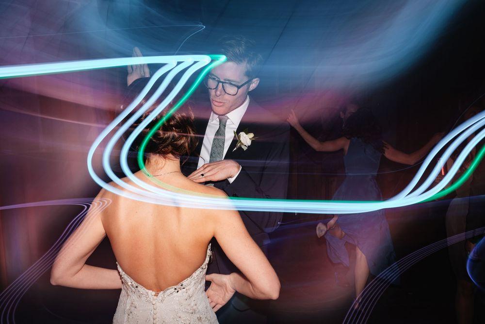 barnt-at-high-point-chattanooga-wedding-photos_0045.jpg