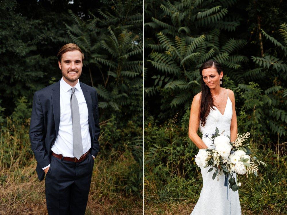 wedding-photographers-chattanooga_0001.jpg