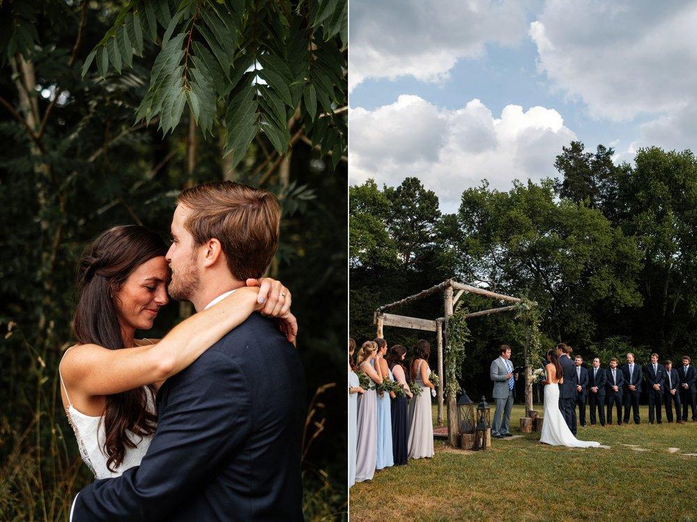 wedding-photographers-chattanooga_0002.jpg