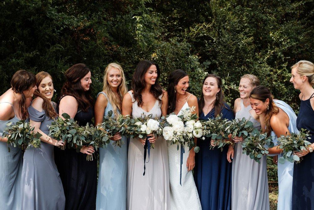 wedding-photographers-chattanooga_0004.jpg