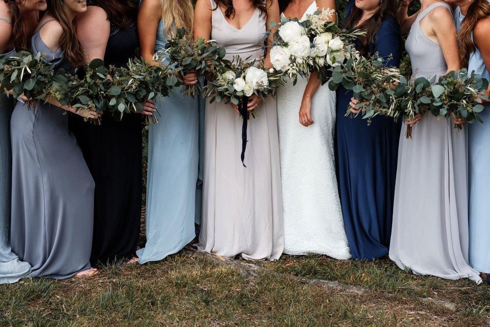 wedding-photographers-chattanooga_0003.jpg