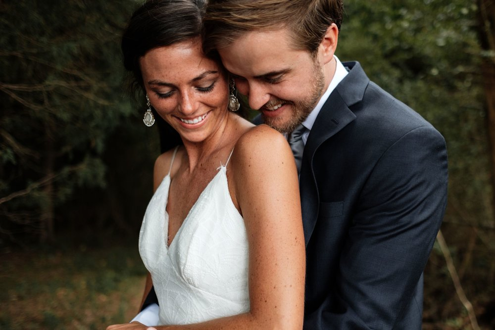 wedding-photographers-chattanooga_0005.jpg
