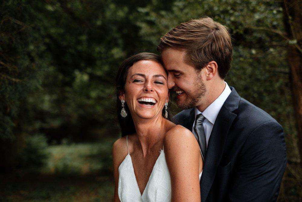 wedding-photographers-chattanooga_0006.jpg