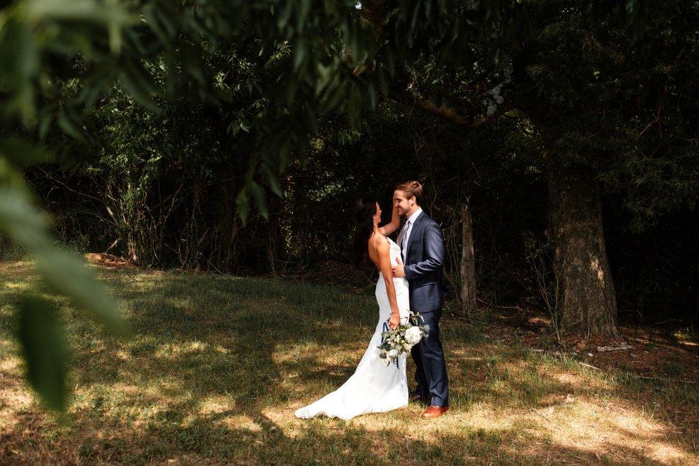 wedding-photographers-chattanooga_0008.jpg