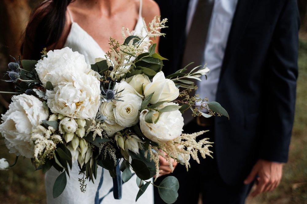 wedding-photographers-chattanooga_0007.jpg