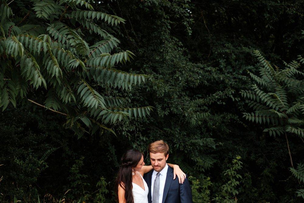 wedding-photographers-chattanooga_0010.jpg
