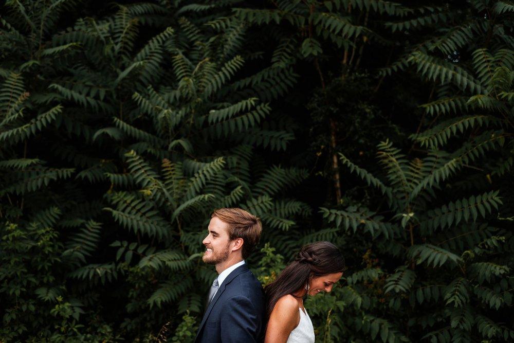 wedding-photographers-chattanooga_0011.jpg