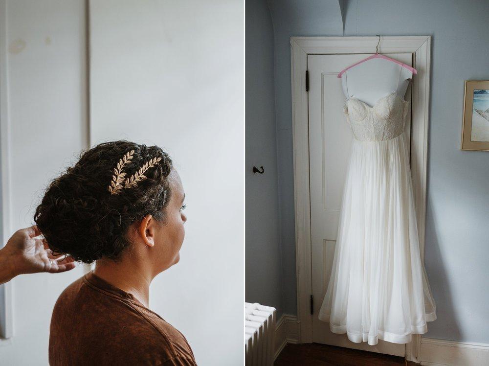 chesapeake-bay-backyard-wedding-photos_0009.jpg