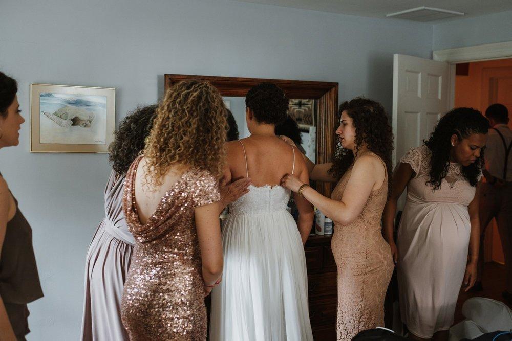 chesapeake-bay-backyard-wedding-photos_0015.jpg