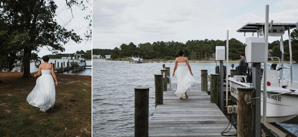 chesapeake-bay-backyard-wedding-photos_0018.jpg