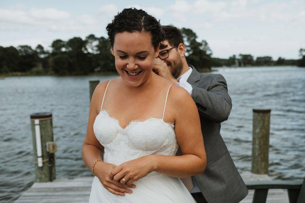 chesapeake-bay-backyard-wedding-photos_0020.jpg