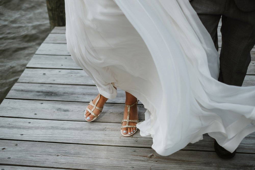 chesapeake-bay-backyard-wedding-photos_0022.jpg