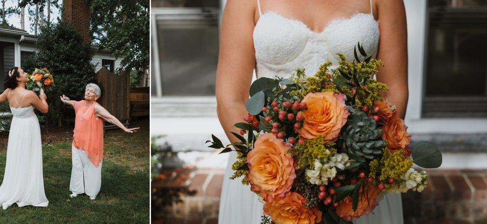chesapeake-bay-backyard-wedding-photos_0023.jpg