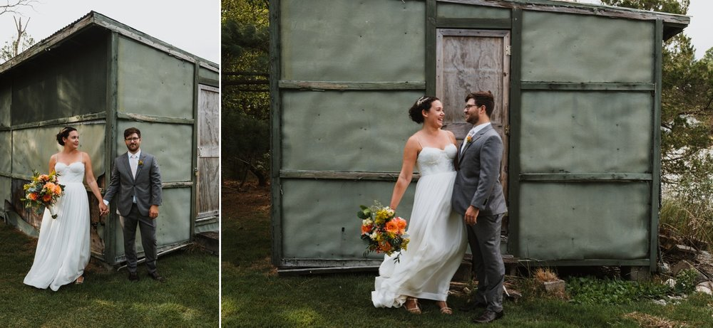 chesapeake-bay-backyard-wedding-photos_0025.jpg