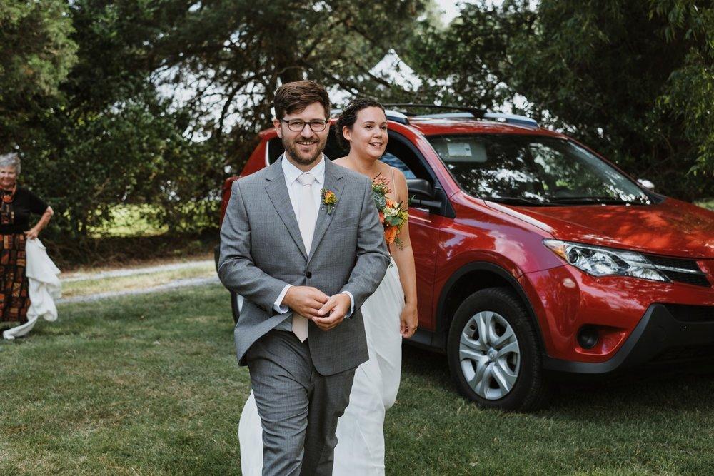 chesapeake-bay-backyard-wedding-photos_0026.jpg