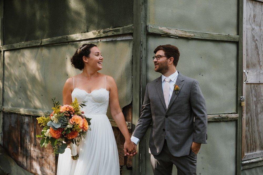 chesapeake-bay-backyard-wedding-photos_0027.jpg