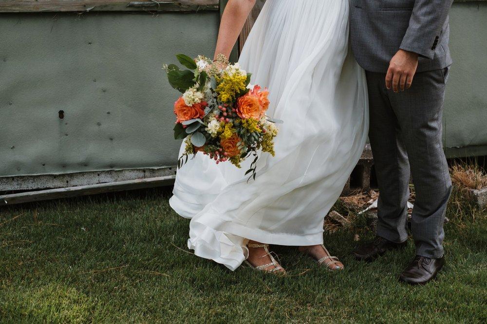 chesapeake-bay-backyard-wedding-photos_0028.jpg