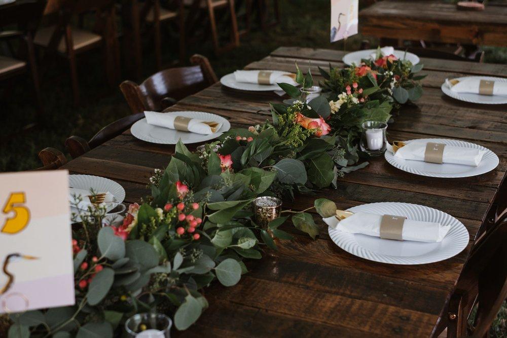 chesapeake-bay-backyard-wedding-photos_0029.jpg