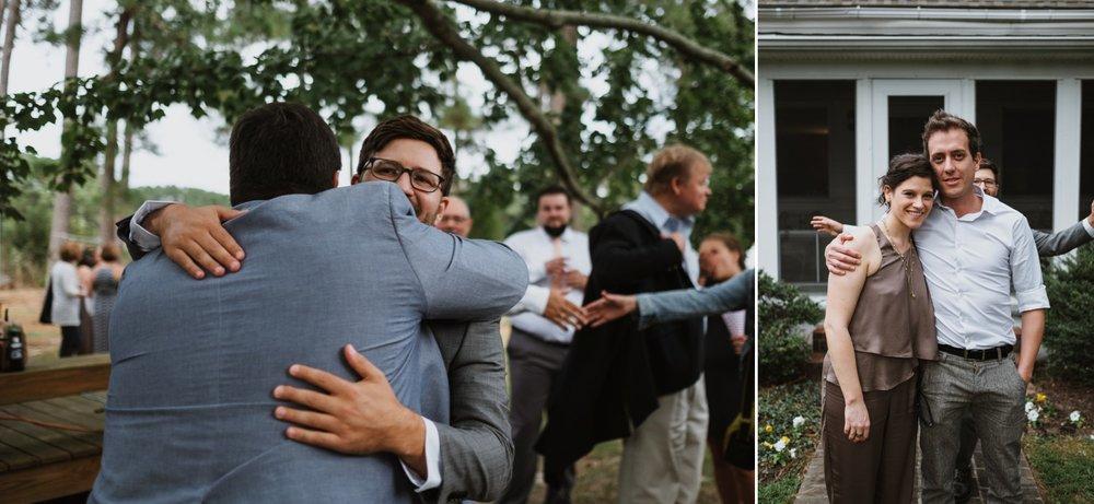 chesapeake-bay-backyard-wedding-photos_0030.jpg
