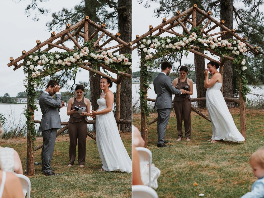 chesapeake-bay-backyard-wedding-photos_0035.jpg