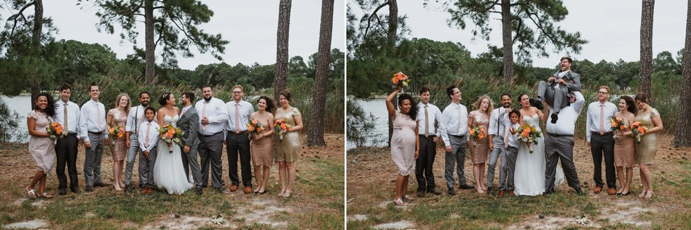 chesapeake-bay-backyard-wedding-photos_0039.jpg