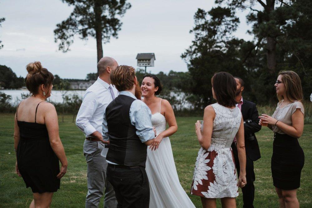 chesapeake-bay-backyard-wedding-photos_0041.jpg