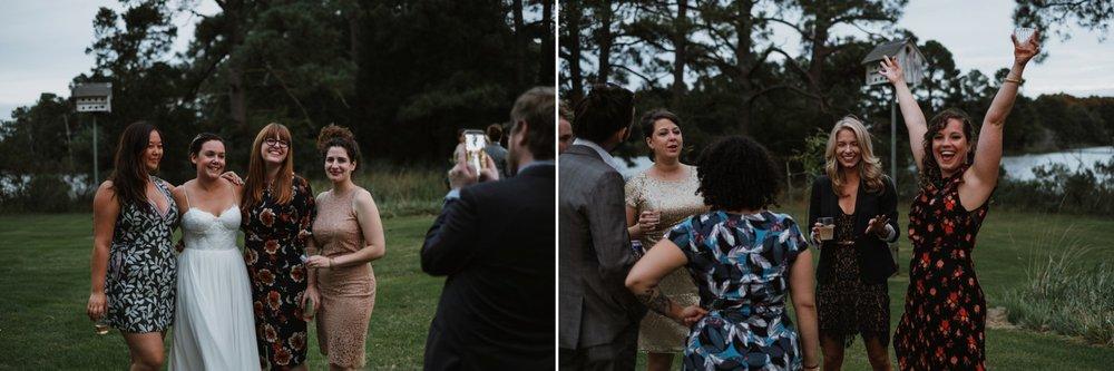 chesapeake-bay-backyard-wedding-photos_0042.jpg