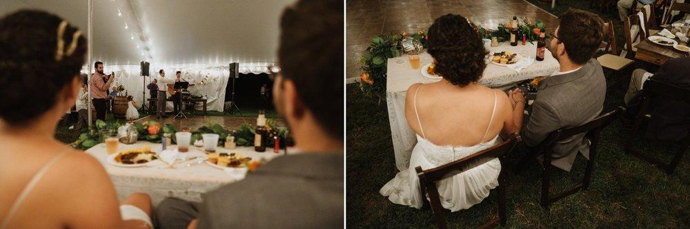 chesapeake-bay-backyard-wedding-photos_0047.jpg