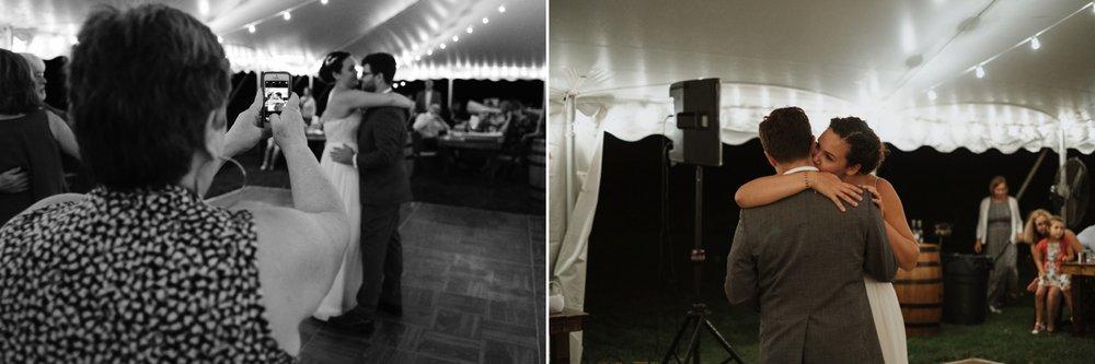chesapeake-bay-backyard-wedding-photos_0048.jpg
