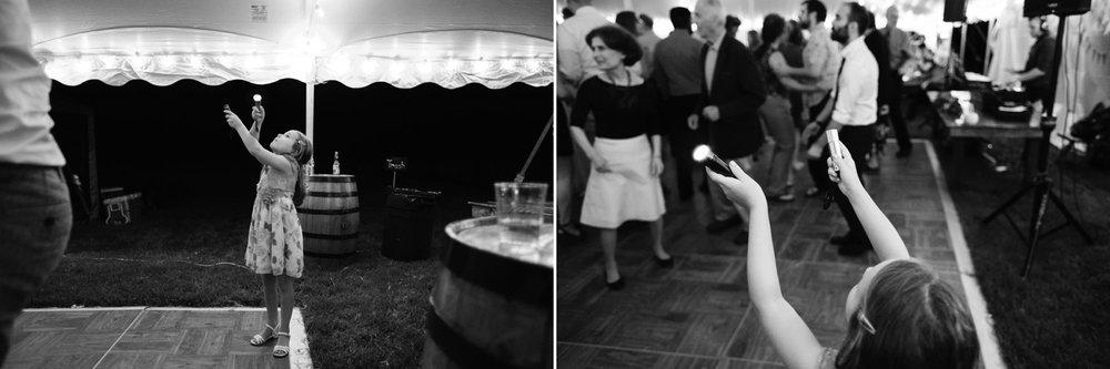 chesapeake-bay-backyard-wedding-photos_0052.jpg