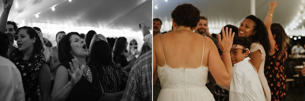 chesapeake-bay-backyard-wedding-photos_0054.jpg