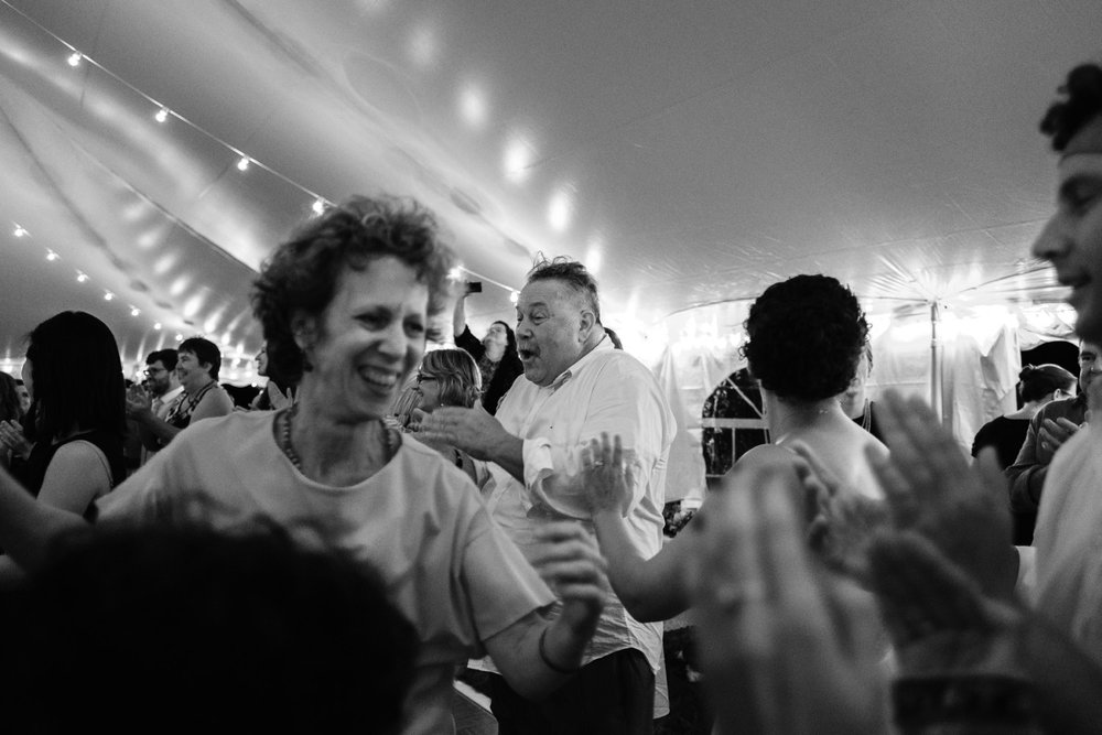 chesapeake-bay-backyard-wedding-photos_0056.jpg