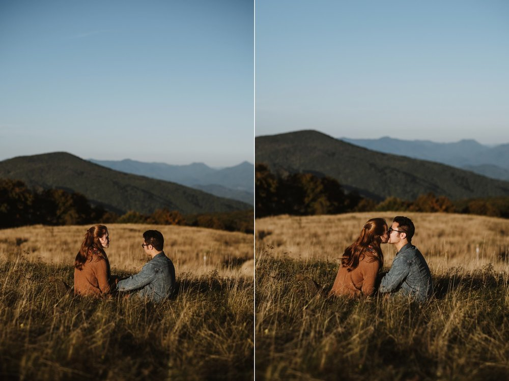 max-patch-engagement-photos_0003.jpg