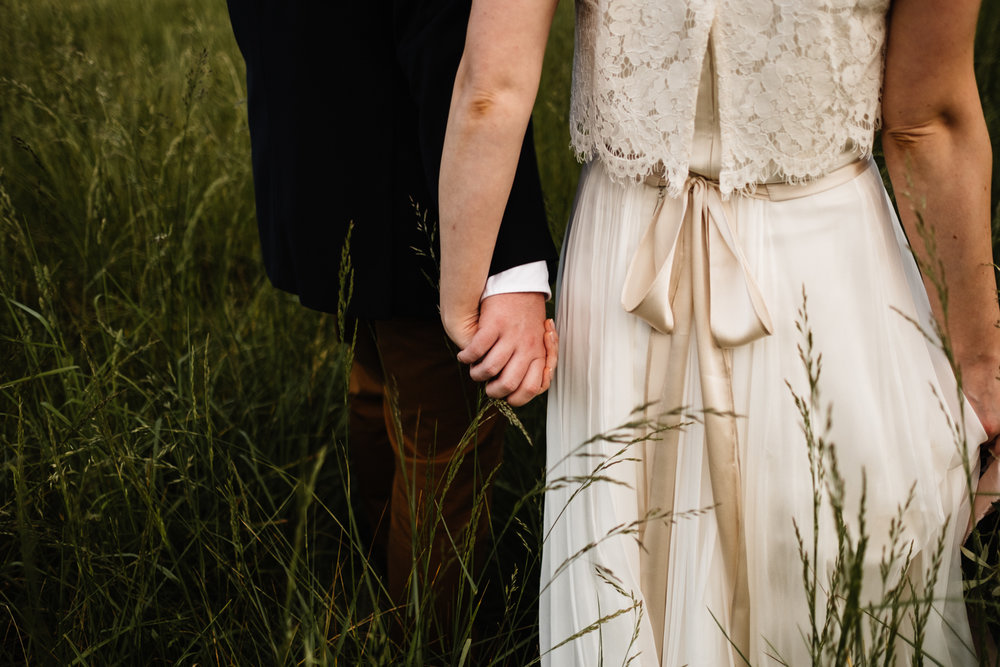 chattanooga-backyard-wedding-photos-39.jpg
