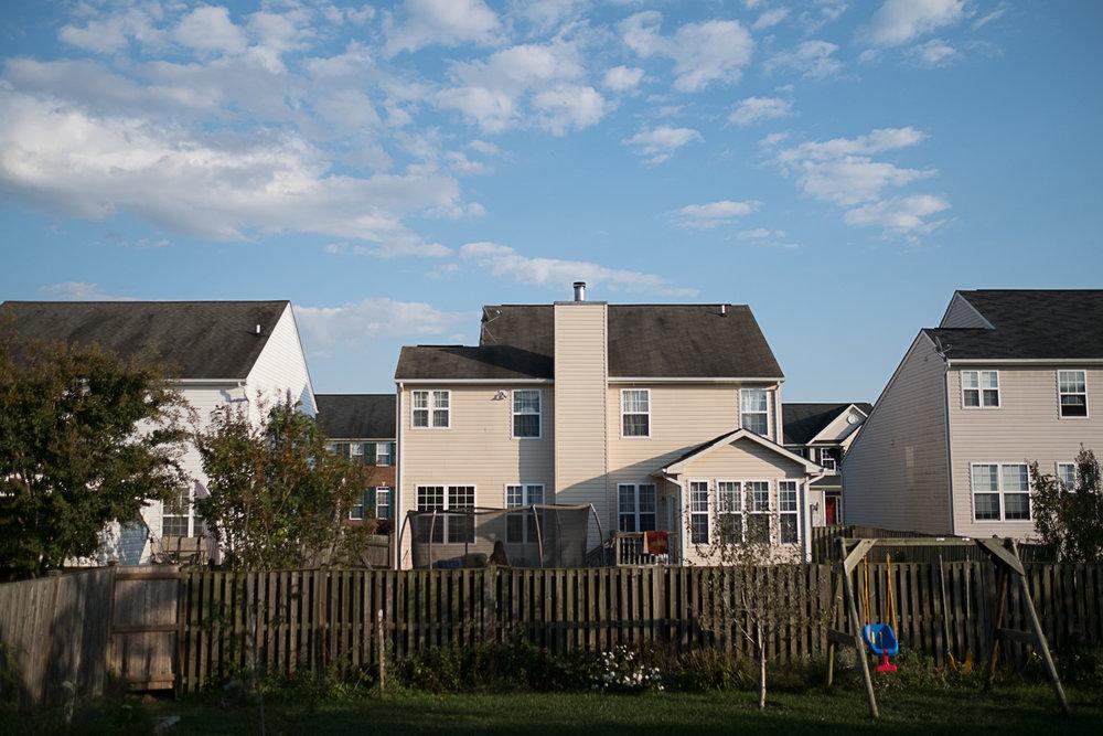 houses-before.jpg