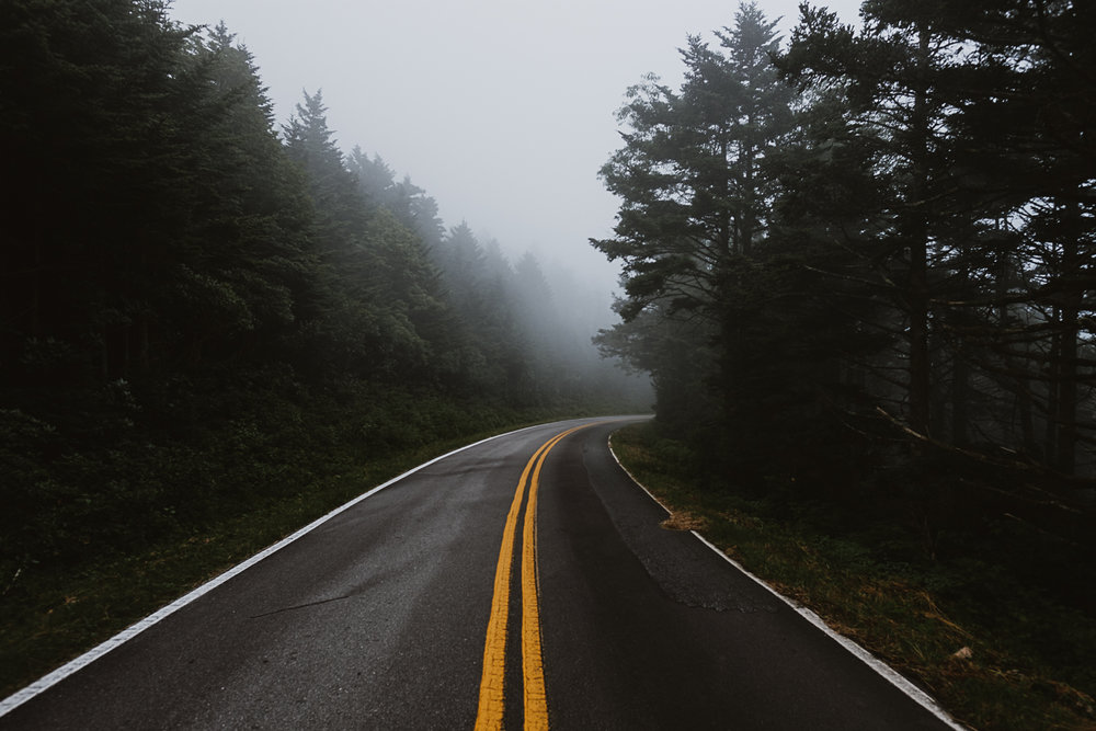 road-after.jpg