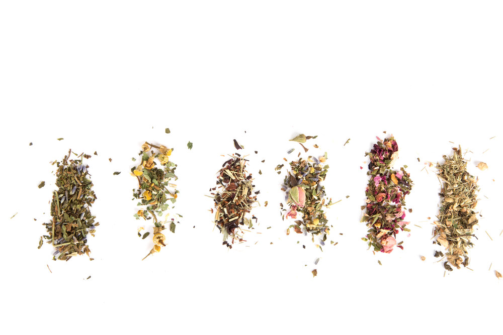 herbs white backdrop.jpg