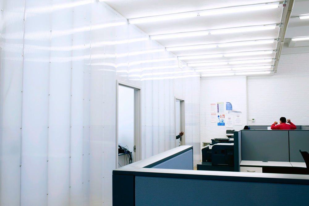 01WEB_office-1.jpg