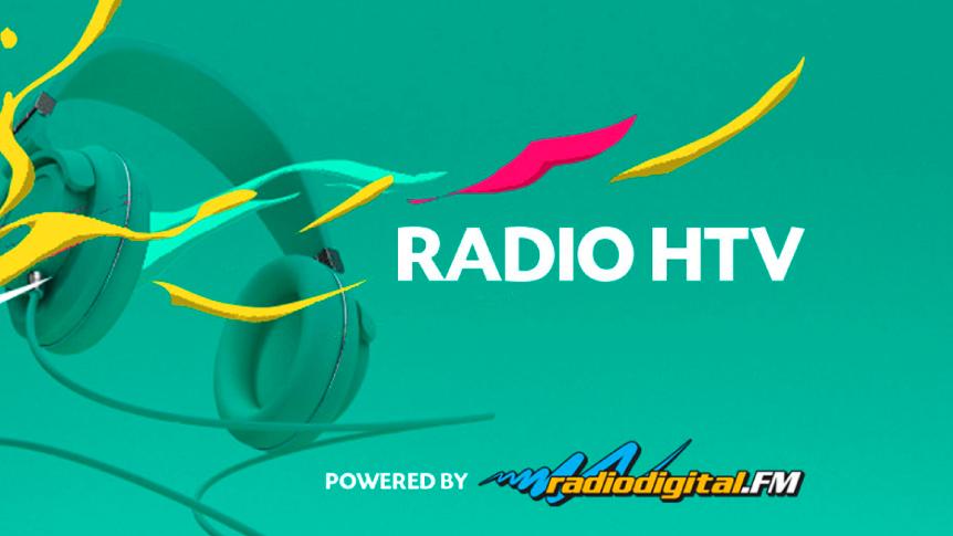 RadioHTV.png