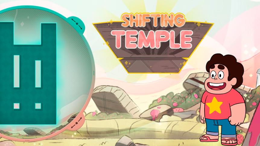 steven_temple.png