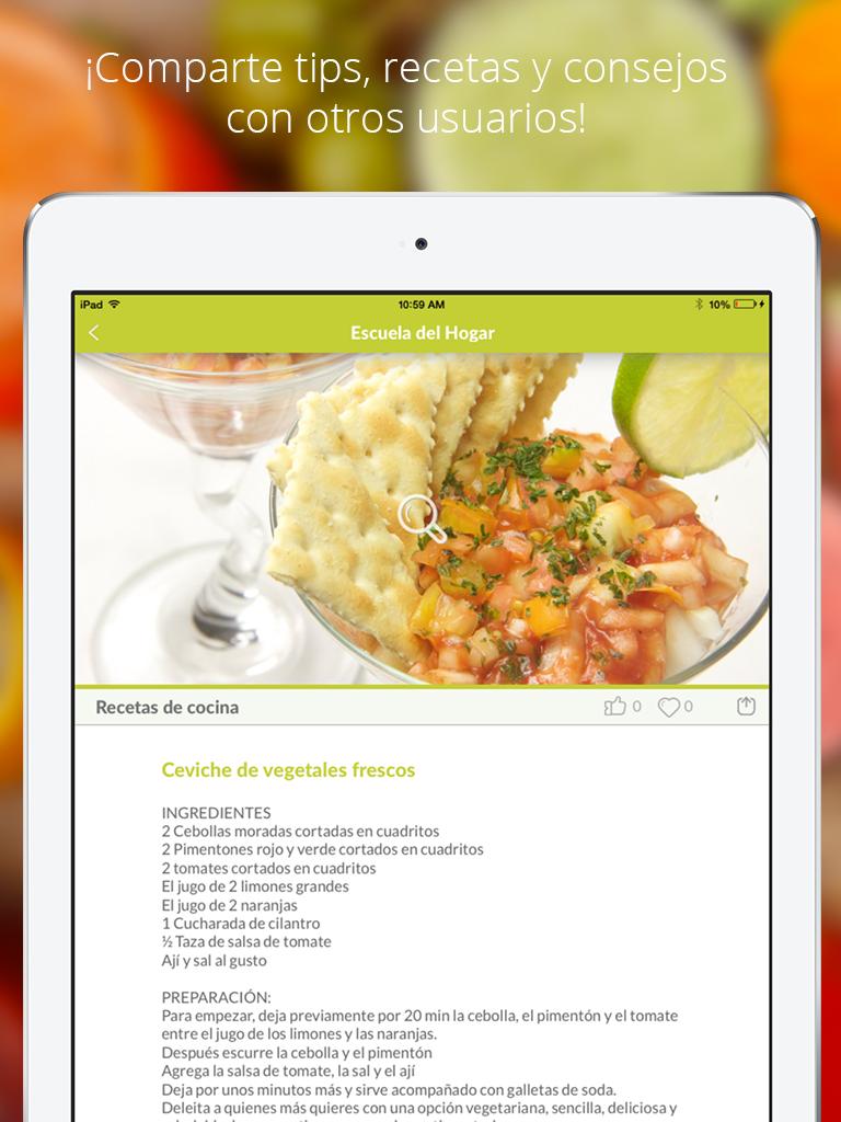 iPad2.png